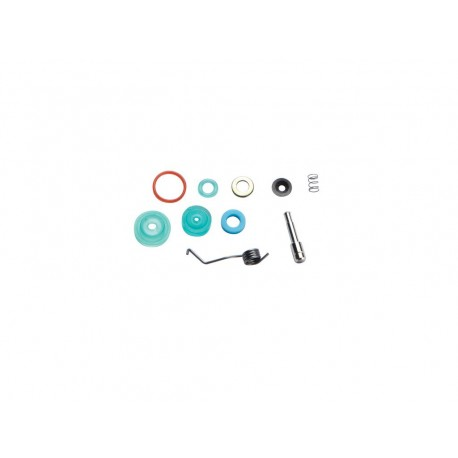 Repair kit CZ and STI DUTY series