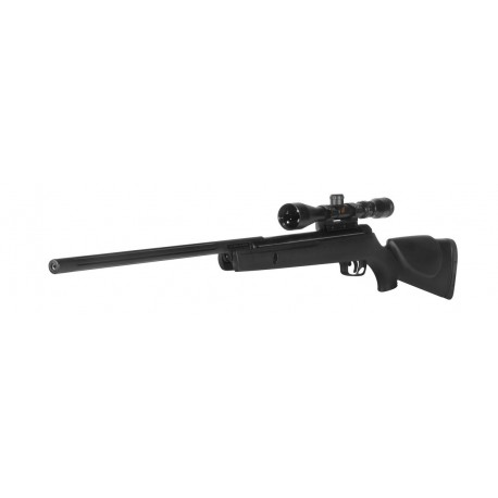 Gamo Big Cat 1250 Turbo 4x32 luftgevær