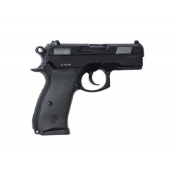 Softgun pistol ASG CZ 75D Compact Heavy Weight