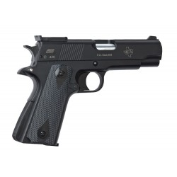 Softgun pistol ASG STI Lawman Gas