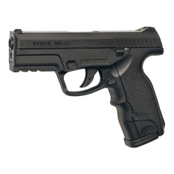 Softgun pistol ASG Steyr M9A1 Co2