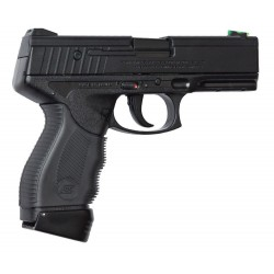 Softgun pistol ASG Sport 106 Co2