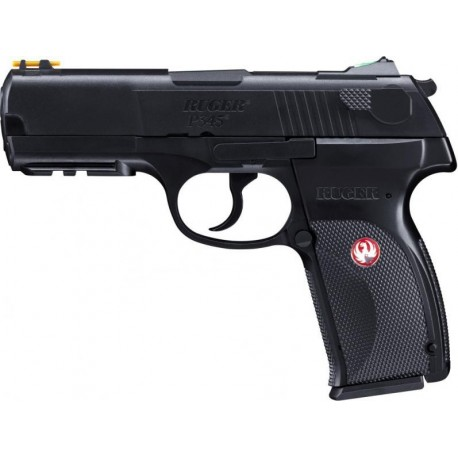 Softgun Pistol Umarex Ruger P345 Co2
