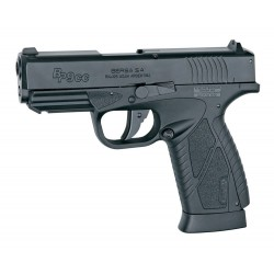 Softgun pistol ASG Bersa BP9CC Blowback Co2