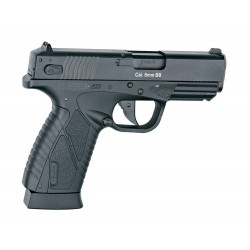 Softgun pistol ASG Bersa BP9CC Co2