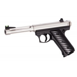 Softgun pistol ASG MKII Dualtone Co2