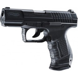 Softgun Pistol Umarex Walther P99 DAO BlowBack Co2