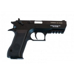 Softgun pistol Cybergun Baby Desert Eagle Co2