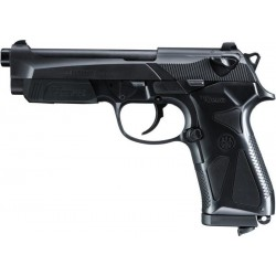 Softgun pistol Umarex Beretta Two Co2
