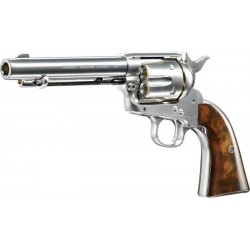 Umarex Legends Peacemaker revolver