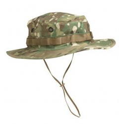 Hat US Multicam Medium