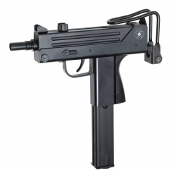Hardball SMG ASG INGRAM M11 Co2