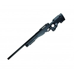 Softgun sniper ASG AW.308 Gas