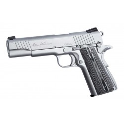 Softgun pistol ASG CZ 75 P-07 Duty Co2