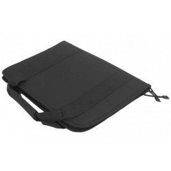 Swiss Arms Pistol Soft Case 29x35