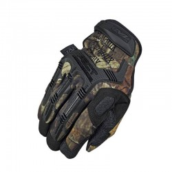 Handsker Mechanix M-pact Mossy Oak L