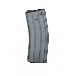 ASG Flash M15/M16 magasin