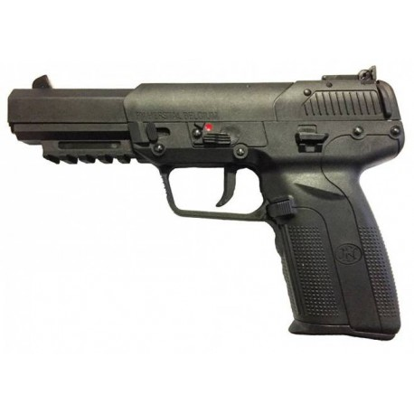 Hardball Pistol Cybergun Five-seveN GBB
