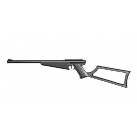 Softgun sniper ASG MK1 Carabin Gas