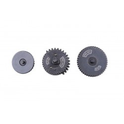 SHS 100:300 High Torque Gear Set