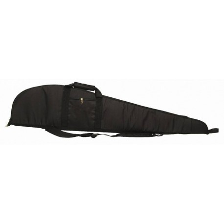 Swiss Arms Airsoft Riffle Case Black 120X25