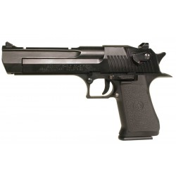 Softgun pistol Cybergun Desert Eagle Blowback Co2