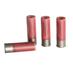 ASG Shotgun shells 4 stk