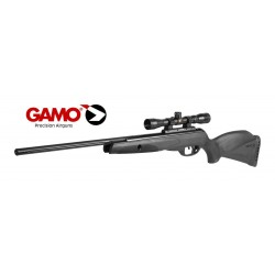 Gamo Black Cat 1400 Combo 3-9x40