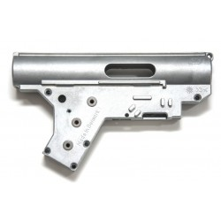 ASG Scorpion EVO 3A1 Gearbox Shell ny version