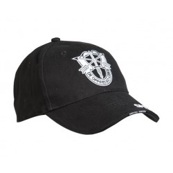 Mil-Tec Baseball Cap Special Forces