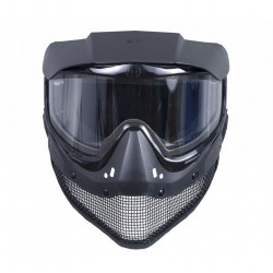 Tippmann Tactical Termo Full face maske
