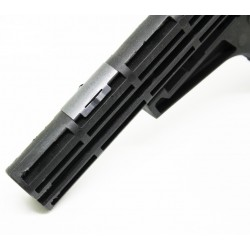 Scorpion EVO 3-A1 Stock Stabilizer Unit