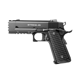 Airsoft pistol Marui Strike Warrior GBB Gas