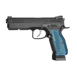 Hardball Pistol ASG CZ SHADOW 2 Co2