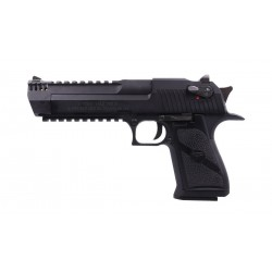 Airsoft pistol Cybergun Desert Eagle L6 Blowback Gas