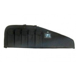 FiDragon Commando Rifle Case 38''