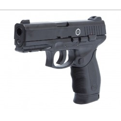 Softgun pistol Cybergun Taurus PT 24/7 Metal Co2