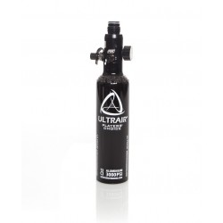 Ultrair 0,2 L HPA tank