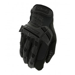 Handsker Mechanix M-pact Covert