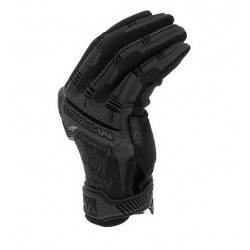 Handsker Mechanix M-pact Covert M