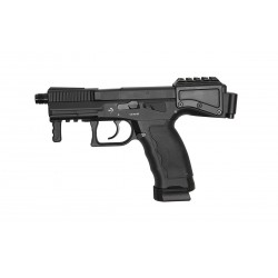 Hardball Pistol ASG B&T USW A1 Co2 Blowback