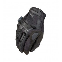 Handsker Mechanix M-pact Covert XL