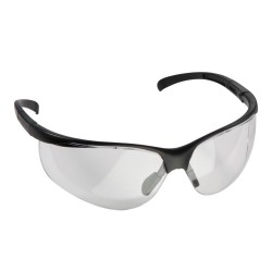 Combat Zone SG1 skydebrille