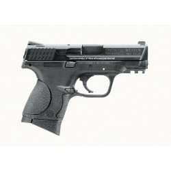 Hardball Pistol Umarex Smith & Wesson M&P 9C GBB Gas