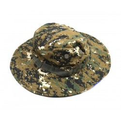 Hat US Army Digital
