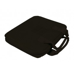 Swiss Arms Pistol Soft Case 26x32