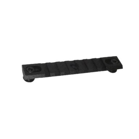 Rail Mount metal til M15/M4